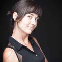 Celine ribordy | Social Profile
