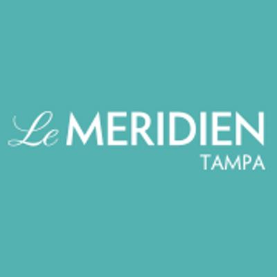 Le Méridien Tampa