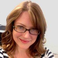 Carolyn Chandler | Social Profile