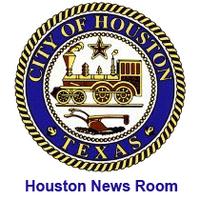 @HoustonNewsRoom