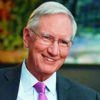 Tom Peters | Social Profile
