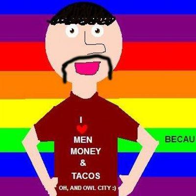 Ryan Penagos | Social Profile