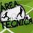 AreaTecnicaTV