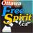 Ottawa Free Spirit