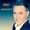 Kiko_Hernandez