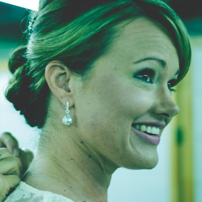 Amy Cleaver | Social Profile