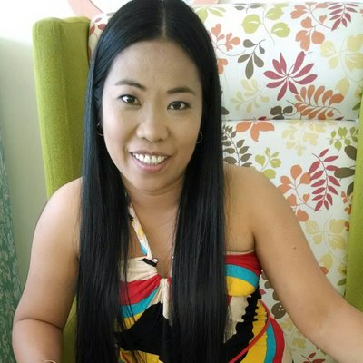Angelita Rodriguez