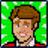 botsy_ profile