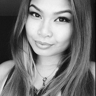 Jennifer La | Social Profile