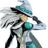 The profile image of matsumartin