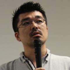 Jun Ohtani Social Profile