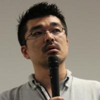 Jun Ohtani | Social Profile