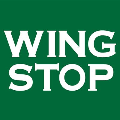 WingstopMiami