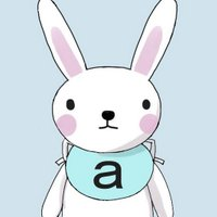 aibo | Social Profile