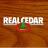 @RealCedar