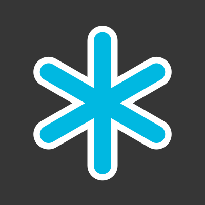 sestyle | Social Profile