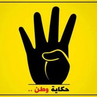 عﻻ عبد اللطيف | Social Profile
