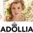 Adollia