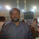 Farooq RazaAlteejani (@009551038114) Twitter