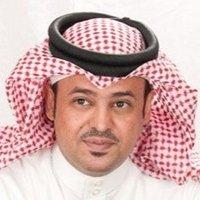 حسن الحارثي | Social Profile