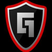 GabberFM