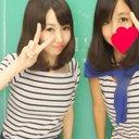 CHISATO (@0104Smile) Twitter