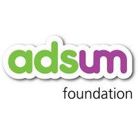 @AdsumFoundation