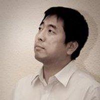 Hiropy:Hiroshi Sato | Social Profile