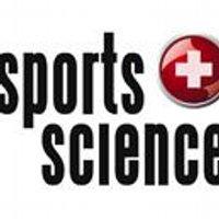 SportsenScience