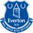 @Everton