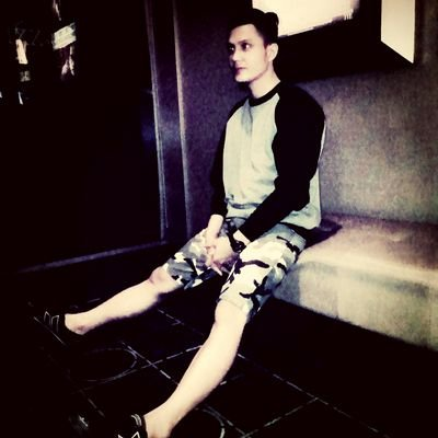 Rony JuliansyaH | Social Profile