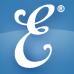 Entenmann's Social Profile