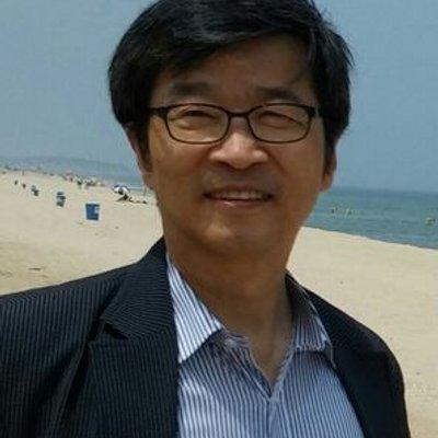 곽노현 | Social Profile