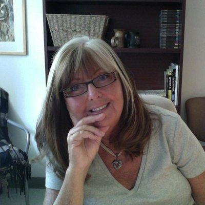 Debra Hannams | Social Profile