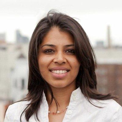 Dr Priya Agrawal | Social Profile