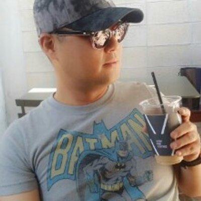 Jay Cho/조재익 | Social Profile