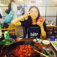 ANNA★ | Social Profile