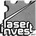 Laser Invest Auction