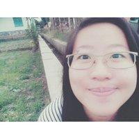 Yovanka elisabeth | Social Profile