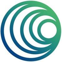 Common Impact | Social Profile
