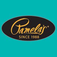 Pamela's Products | Social Profile