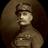FerdinandFoch20 profile