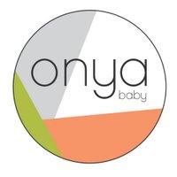 Onya Baby | Social Profile