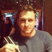 Ed Raine | Social Profile
