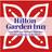 Hilton Garden Inn FQ