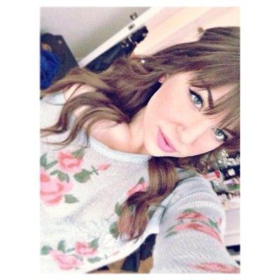 Miranda | Social Profile