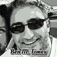 benmtimes