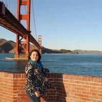 Begie Bonds | Social Profile