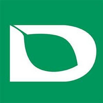 Doane Advisory