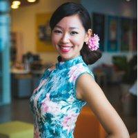 Boon Lu Xanne | Social Profile
